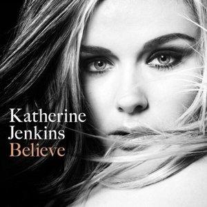Katherinejenkins3
