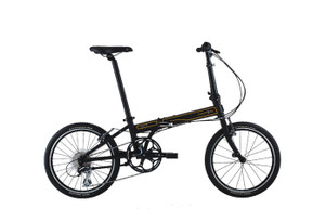 Dahon_speed_p8_matblack_2